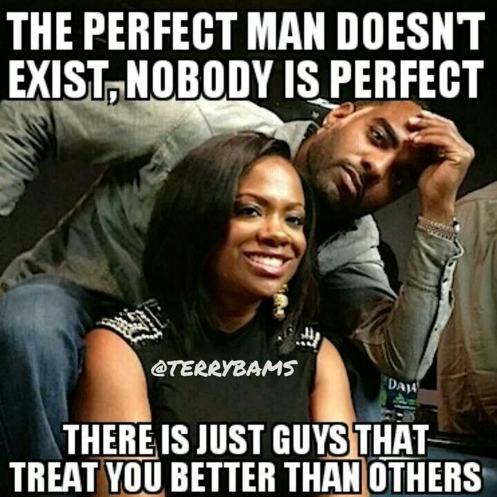 46896e210943fe083b8d3fa0885ff20e inspirational pics perfect man 475 best marriage images on pinterest quote, casamento and