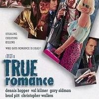 Joe Biz Movie Trivia Top 10 True Romance by A Couple Of Average Joe's on SoundCloud
