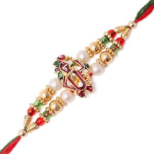 Send Rakhi Online is one of best Rakhi website because we offer new Rakhi products every year on Raksha Bandhan with huge rare variety of Rakhis for our beloved customers along with we provide secure transaction platform for our customers. Send Rakhi Online is best Rakhi portal because we offer trusted and genuine Rakhi delivery services around the world. Our Rakhi website is best because we send Rakhi promptly on shipped address.
