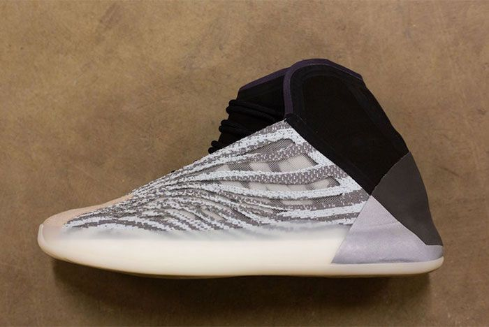 Yeezy Basketball Quantum Rumoured For All Star Weekend Yeezy Adidas Yeezy Adidas