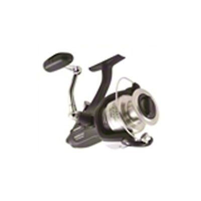 Spinning Reels 36147: Shimano Baitrunner Spin Reel Fd 3+1 Ss Bb 4.8:1 200/14Lb, Btr4000oc BUY IT NOW ONLY: $104.89