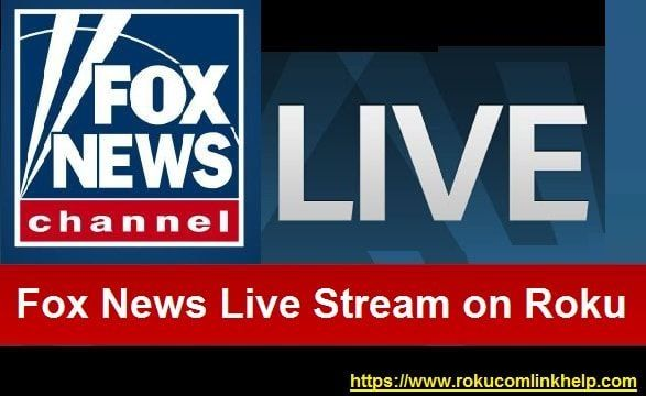 Activate Fox News Live Channel With Foxnews Com Activate Account Fox News Live Watch Fox Fox News Channel