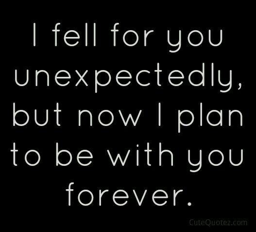Love Quotes For Him Marriage: 74 Best Lesbian Love Quotes Images On Pinterest