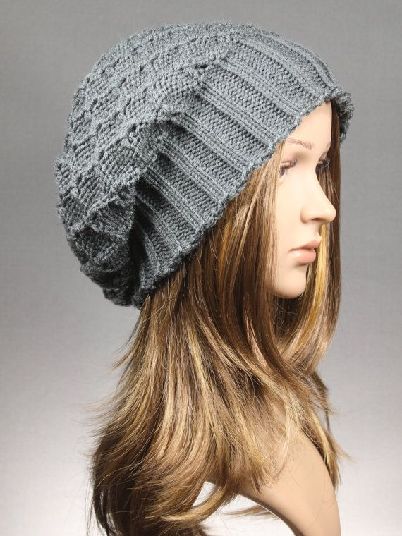 7 best Hats on ETSY images on Pinterest