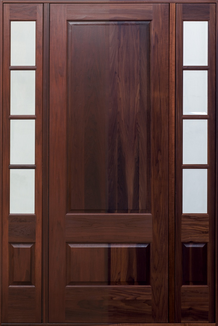 13 Best Masonite Doors Images On Pinterest