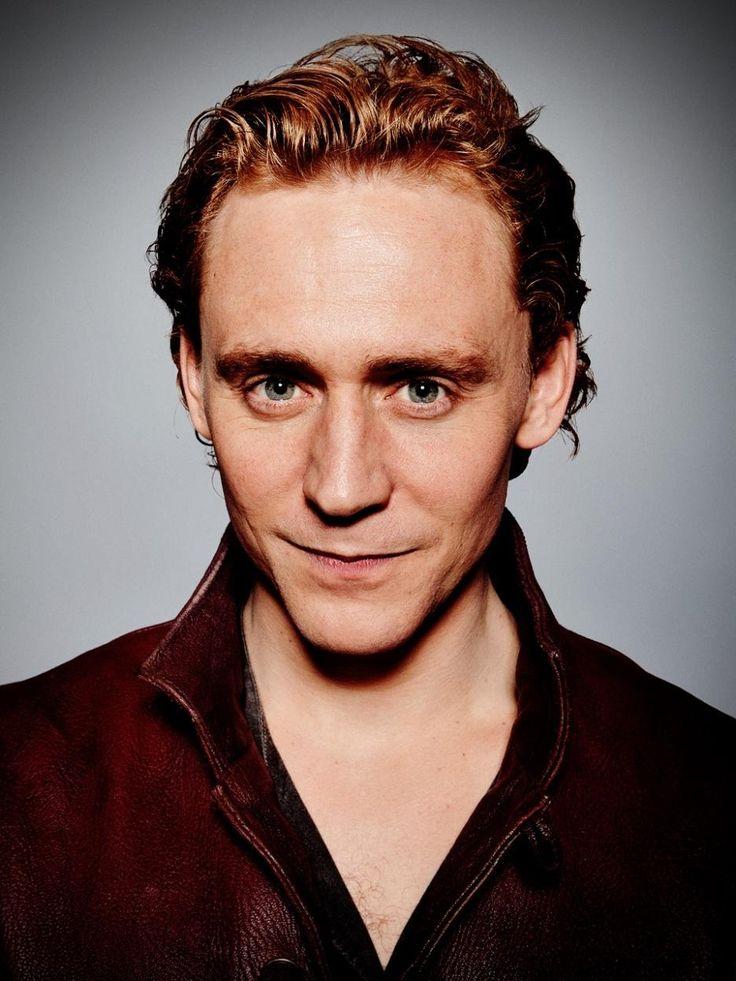 Tom Hiddleston - Height, Weight, Measurements & Bio - http://celebie.com/tom-hiddleston-height-weight-measurements-bio/