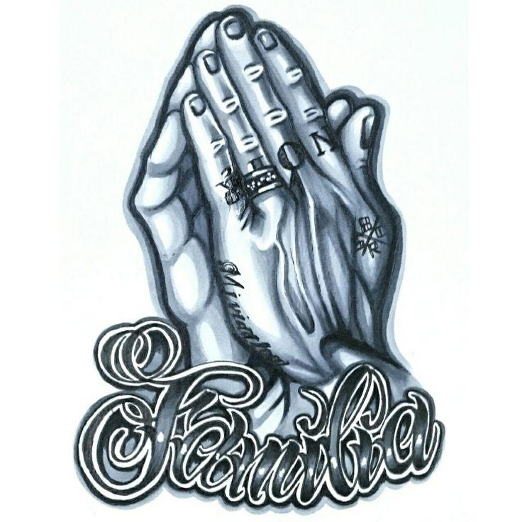 #SkinEvolutionTattoo #KONOMI #konomiangel #tattoo #design #blackandgray #realistic #Chicano #prayinghands #タトゥー #デザイン #プレイングハンド #チカーノ