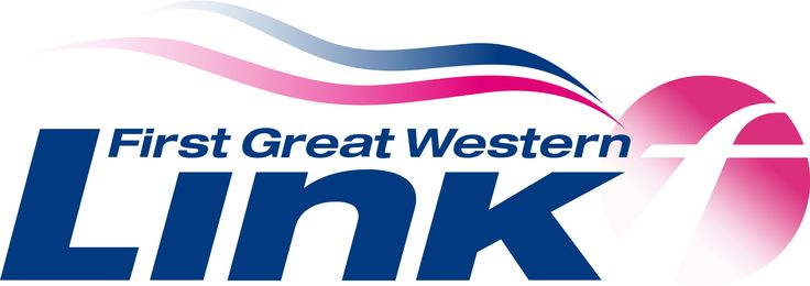 First Great Western Link was a train operating company in the United Kingdom owned by FirstGroup that operated the Thames Trains franchise from April 2004 until March 2006. First Great Western Link ran passenger services from along the Great Western Main Line from London Paddington to Greenford, Windsor & Eton Central, Marlow, Henley, Reading, Bedwyn, Oxford, Bicester Town, Worcester, Hereford and Stratford-upon-Avon and the Reading to Basingstoke and Gatwick Airport services.