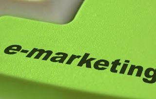 Pengertian E-Marketing,definisi e marketing,e-banking,pengertian email,email marketing,online public relations,e-marketing menurut para ahli,contoh e marketing,definisi pemasaran,pengertian,