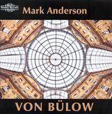 Hans von Bülow: Piano Works [CD]