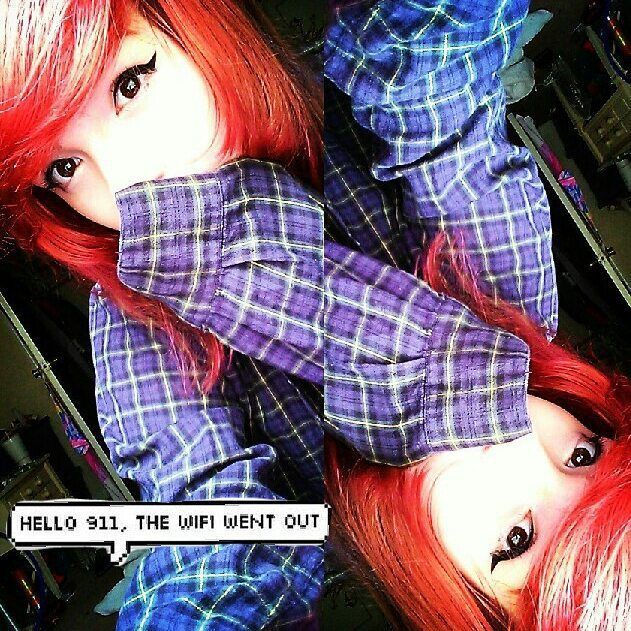 emo girls smoking cigarettes pictures - - Yahoo Image Search Results