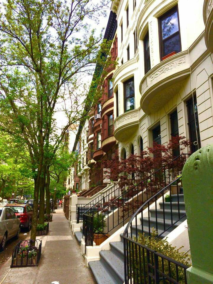 Upper West Side NYCGet 20  Upper west side ideas on Pinterest without signing up  . New York City Rental Apartments Upper West Side. Home Design Ideas