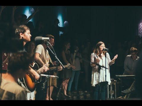 In honor of my Heavenly Father on this Fathers Day...♡♡♡  Good Good Father - HOUSEFIRES II (Featuring Pat Barrett) - YouTube
