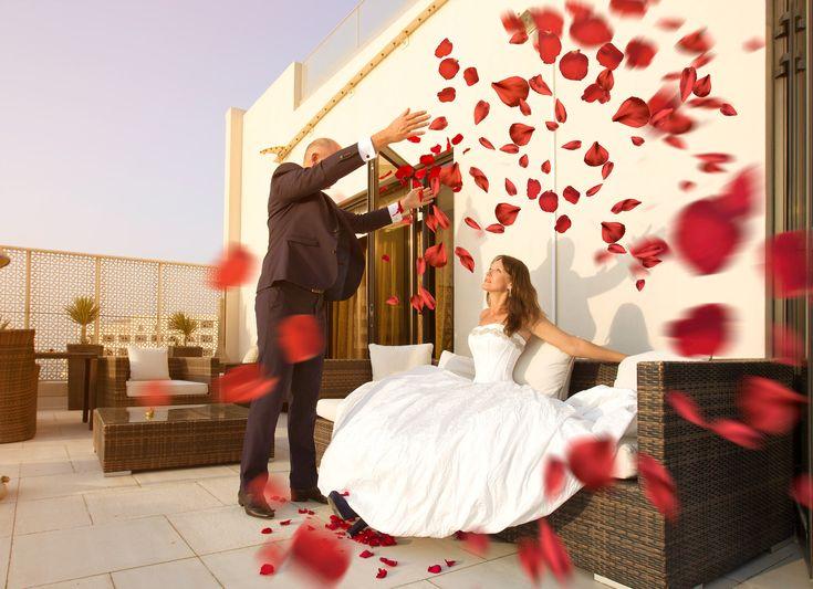 Wedding Nina Mommsen Photographer Bahrain Manama Professional Bride Dress Wedding Wedding Photographers Photographer