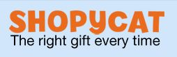 WalmartLabs Launches Shopycat For Social Gift Suggestions | 2011