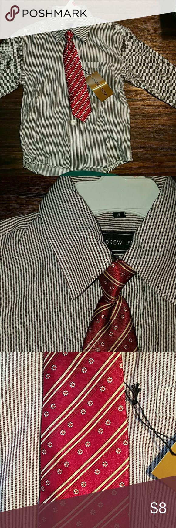 1000 Ideas About Dress Shirt And Tie On Pinterest Shirt