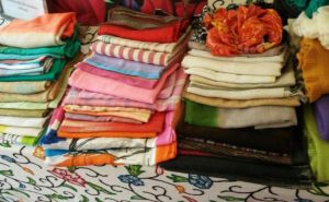 uitverkoop-sjaals