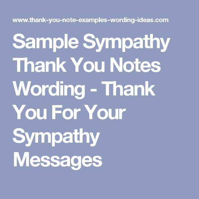 25+ Unique Sample Thank You Notes Ideas On Pinterest | Thank You After  Interview, Job Card Search And Interview Thank You Email