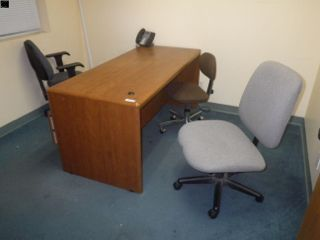 216 best office furniture images on pinterest | office furniture