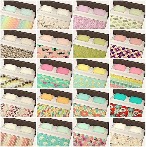 Sims 4 bed sheets konmar. Mcpgroup. Co.