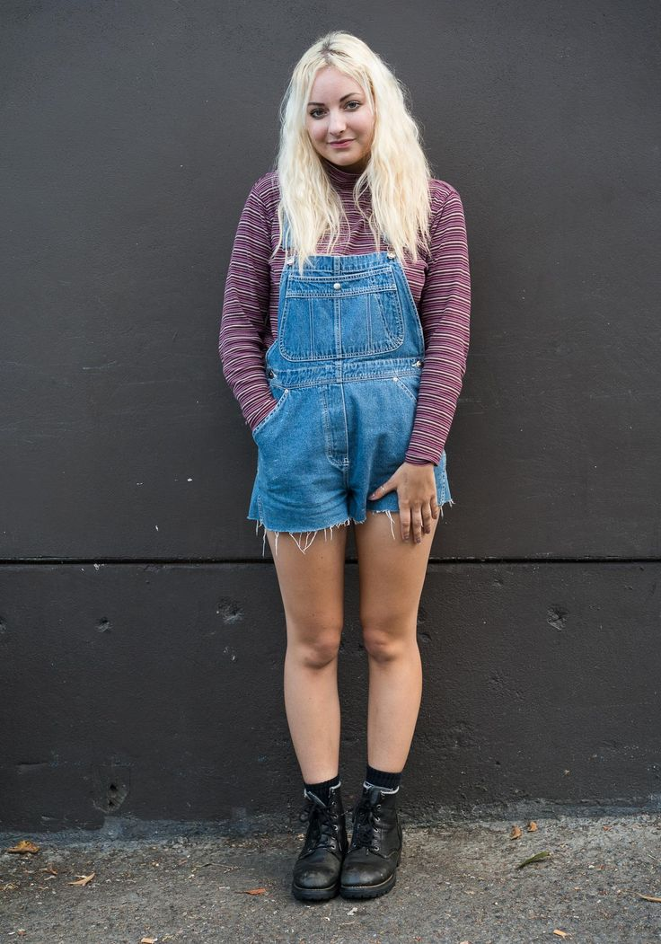 25+ best ideas about Thrift store fashion on Pinterest ...