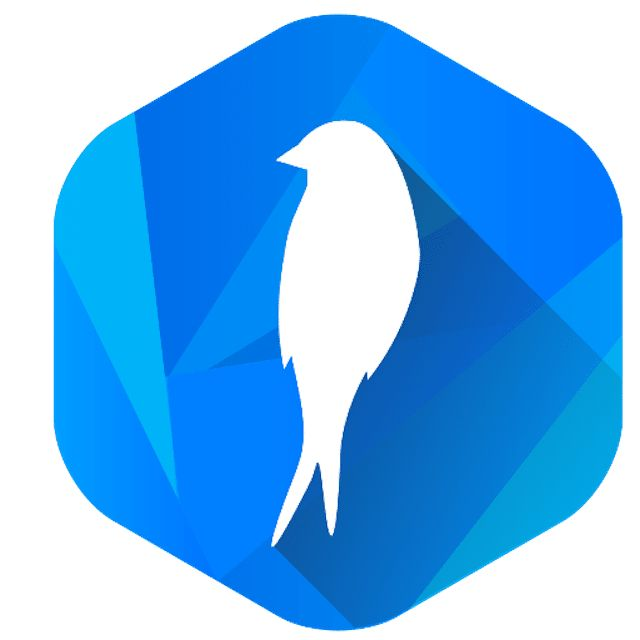 11 Great (And Free) Email Programs for the Mac 2017: Canary Mail
