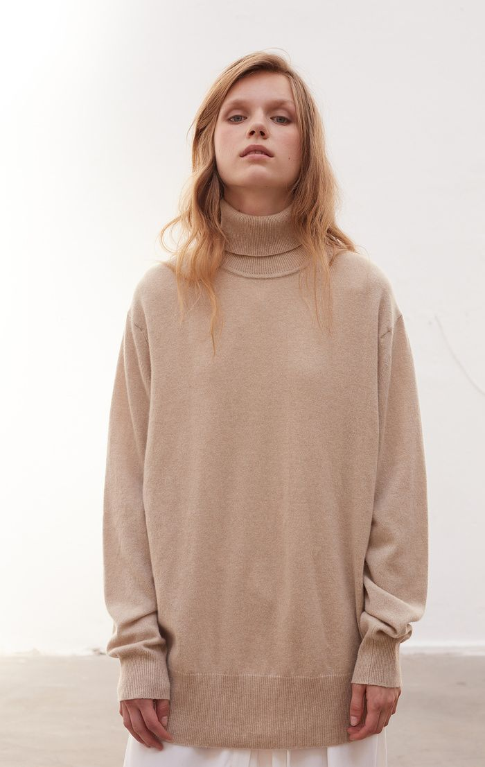 Rodebjer Sweater Elodie