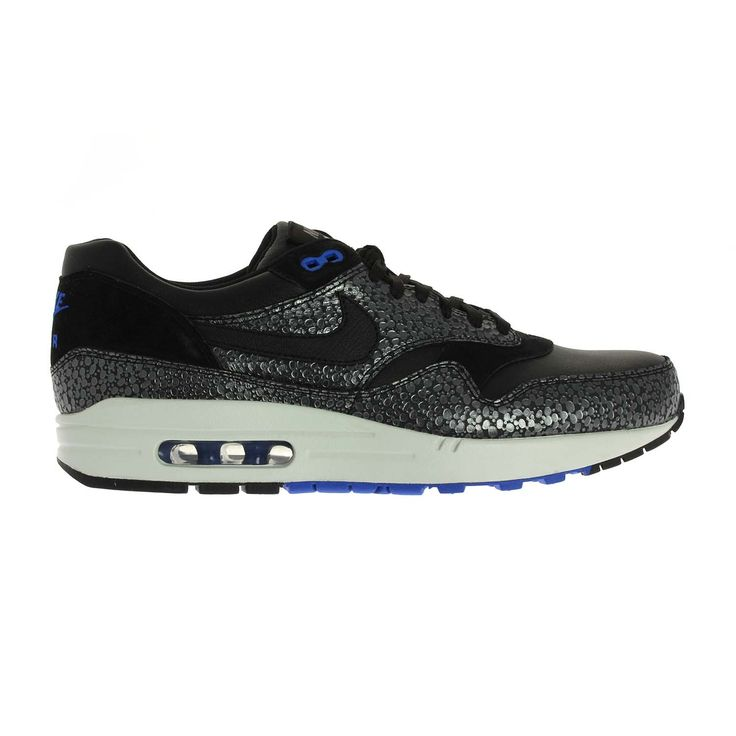 Nike Air Max 1 Deluxe (684708-00)