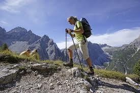 trekking le dolomiti - Google Search
