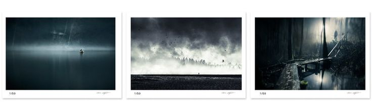 Print Collections — Photography Mikko Lagerstedt