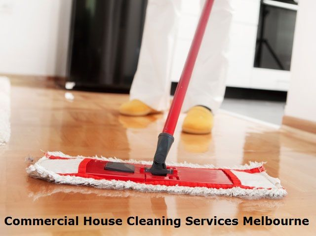 Precious Cleaning Services offer Commercial House Cleaning Services Melbourne with not only orderly and hygienic work but also affordability. Precious Cleaning Services provides a range of Cleaning Services in Melbourne including Office Cleaning, Commercial Cleaning, School Cleaning, Corporate Cleaning, Supermarket Cleaning, Industrial Cleaning and Domestic House Cleaning.
