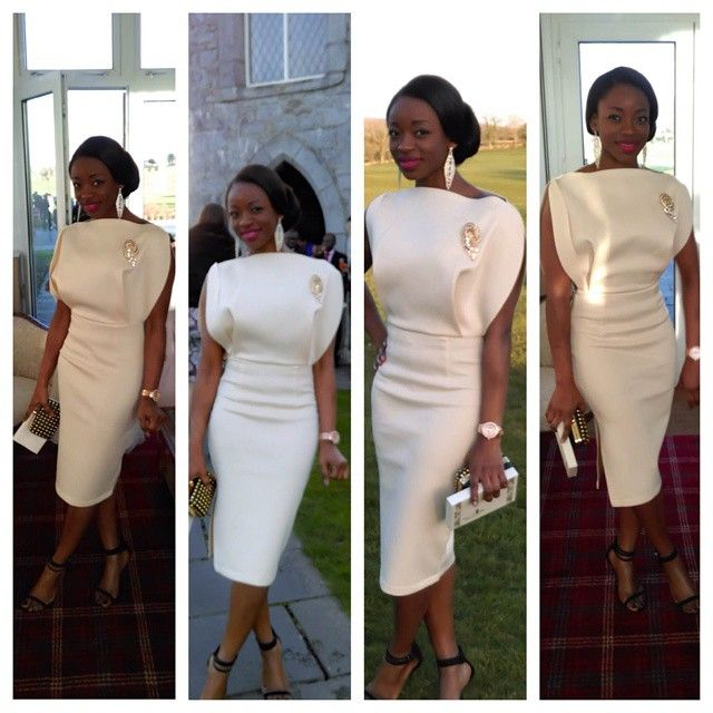 are you clueless about your next wedding choice of outfit here are unbeatable and trendy