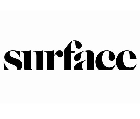 98 best logo brand fashion images on pinterest logo branding rh pinterest com