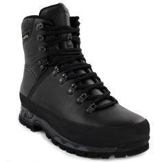 german hiking boots meindl - Buscar con Google