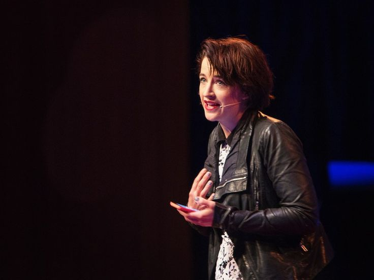 Megan Washington: Why I Live in Dread of Public Speaking  http://www.ted.com/talks/megan_washington_why_i_live_in_mortal_dread_of_public_speaking?utm_content=buffere418c&utm_medium=social&utm_source=pinterest.com&utm_campaign=buffer#t-190199