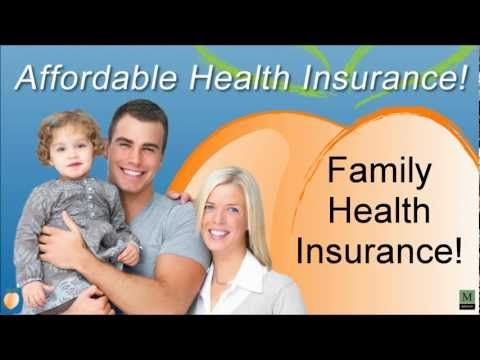 http://www.comparethebigcat.co.uk/insurancequotes/lifestyle/privatehealthinsuranceuk	  best health insurance