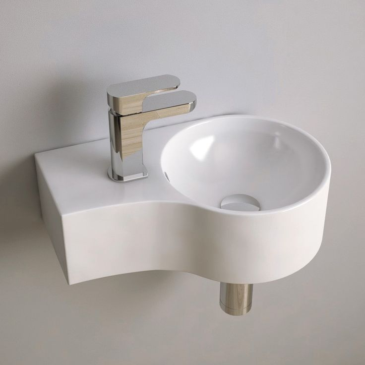 lovely lave main wc leroy merlin 10 lave main gain de place 43x27 cm c ramique atsuo. Black Bedroom Furniture Sets. Home Design Ideas