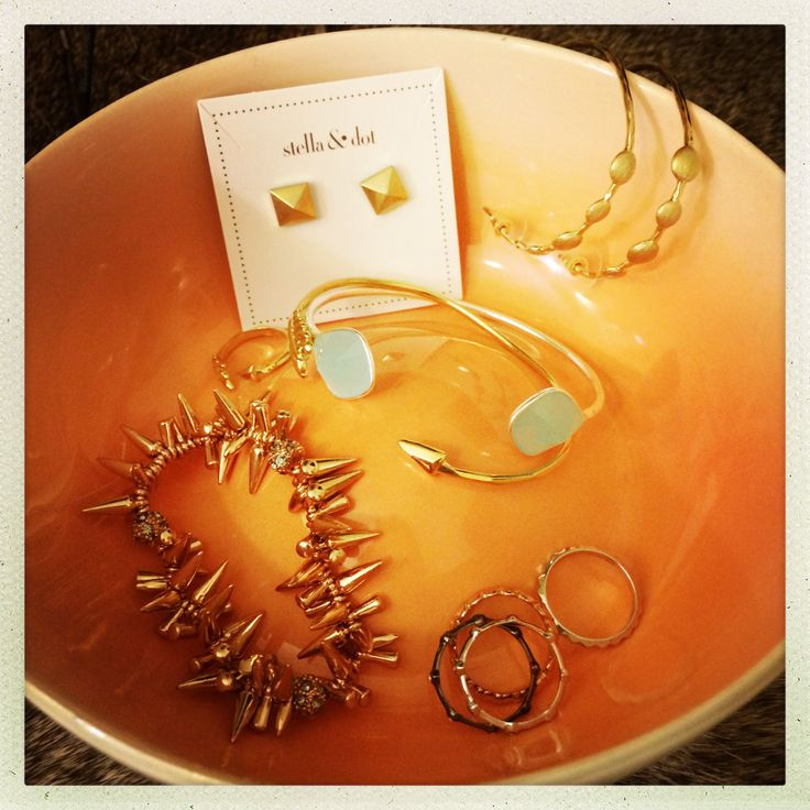 17 Best Images About Gear Wish List On Pinterest: 17 Best Images About Stella And Dot Wish List On Pinterest