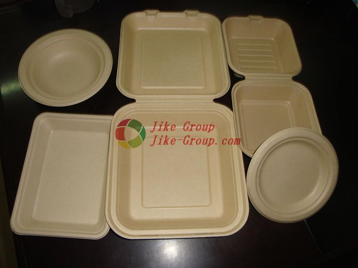 storage container manufacturers