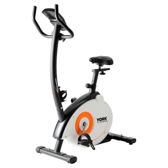 39 Best Exercise Bikes Images On Pinterest Exercises Shops And