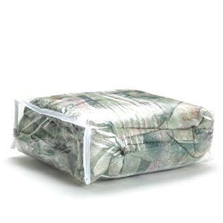 Vinyl Comforter Bags
