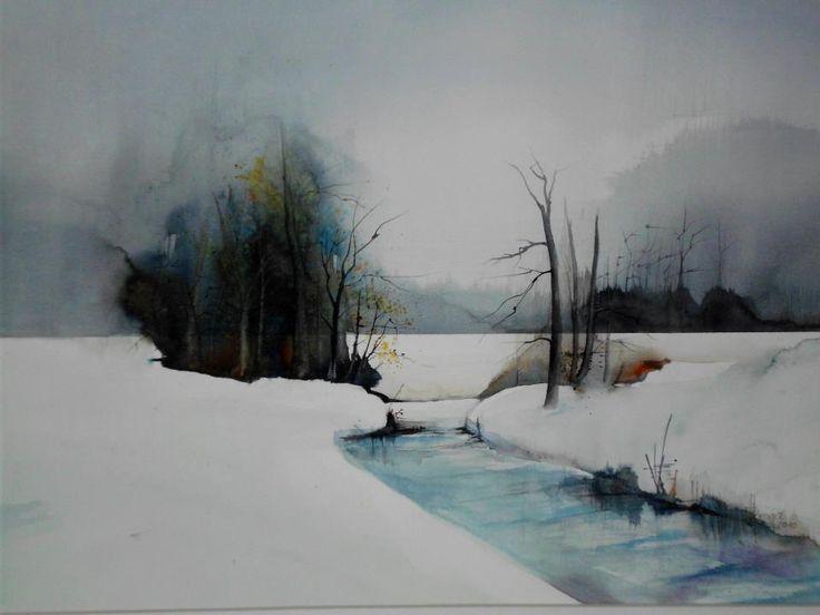 helga berger art | Helga Berger