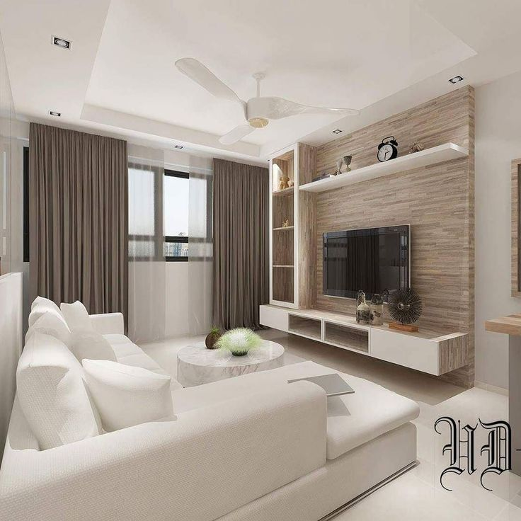 Renopedia Is An Online Portal For Singapore Homeowners To Find Inspirations Solutions Tips Idea Interior Design Plan Interior Design Bedroom Interior Design
