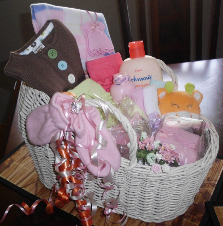 Baby gift baskets facebook : Best images about baby gift baskets on boy