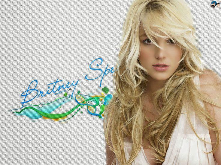 Daftar 10 Lagu Britney Spears Terbaik