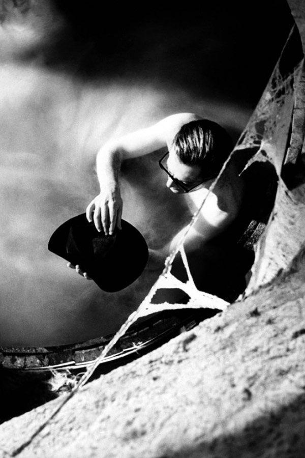 Marcello Mastroianni - Galeria,zdjęcia - Filmweb