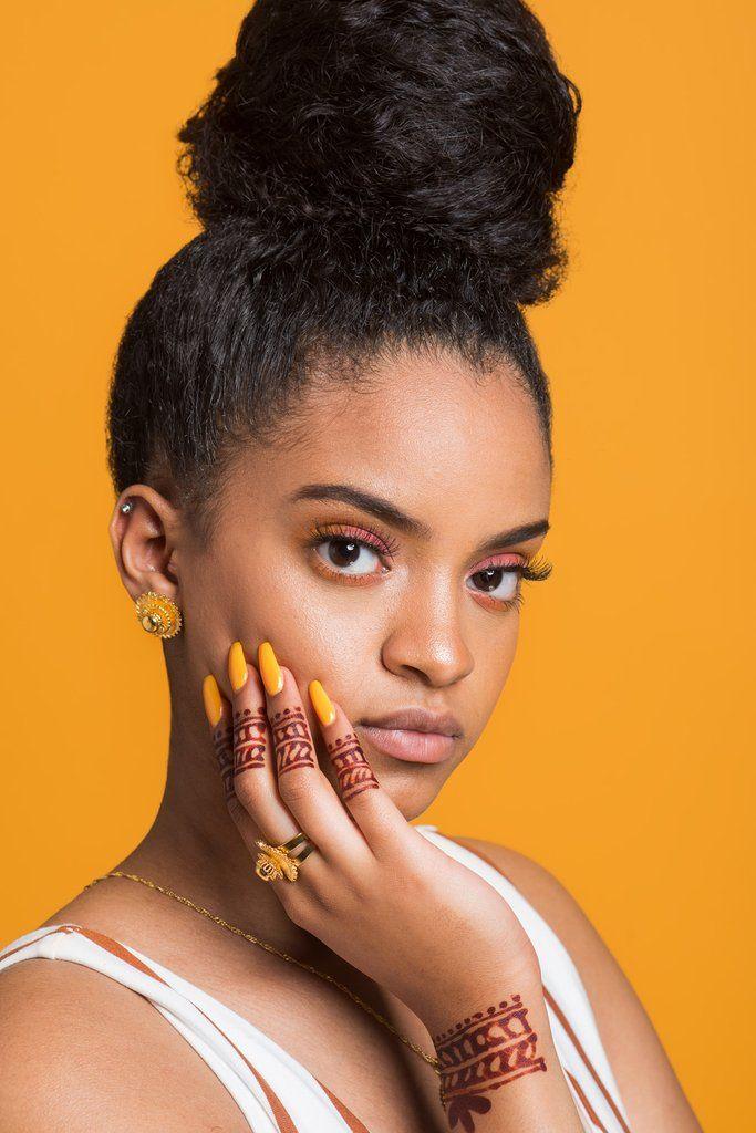 arsema classic earrings in 2020