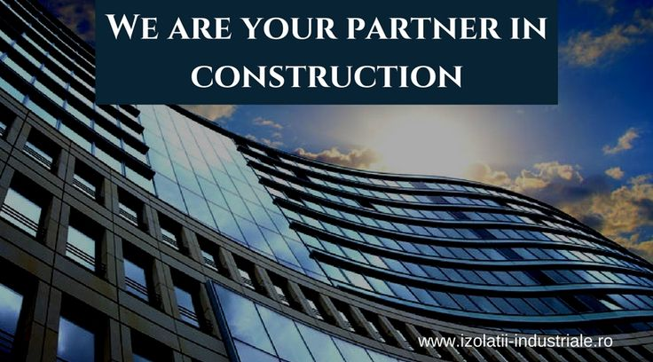 Our company 🏗️ performs works for sandblasting and painting in all the naval, civil and industrial domains; thermal isolations with mineral wool of any type and protection with plate for machinery, exhaust pipes, thermal circuits and inner and outer walls; ordinary blanket casting and special blanket casting, SIKA type; floor tiles and faience assembling; moquette and linoleum assembling; wall panels and ceiling, with the necessary closing accessories. ☎️0341.426.299 , 0722.255.707 📧…