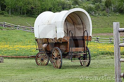 Royalty free stock photos photos and free stock photo on for Things to do with old wagon wheels