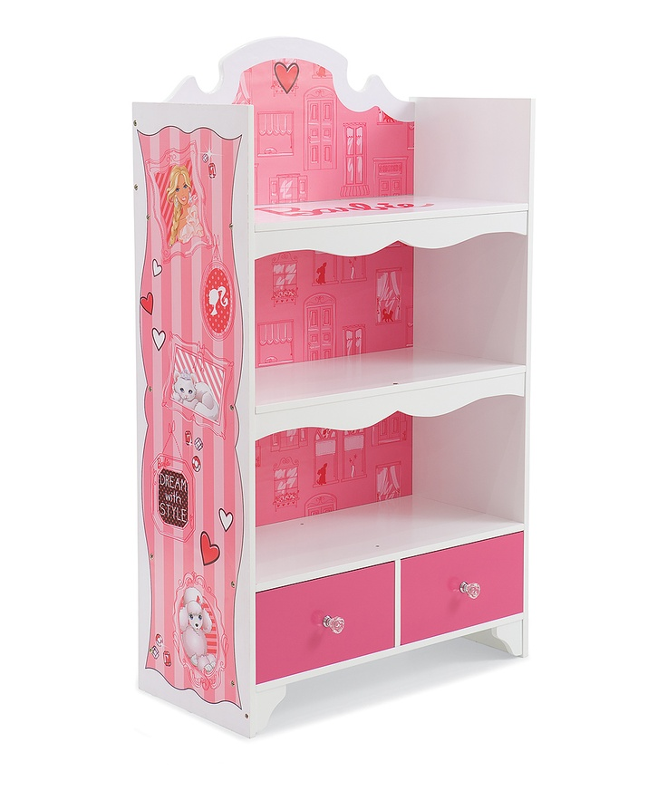 Najarian Nba Youth Bedroom In A Box: 17 Best Doll Furniture Images On Pinterest